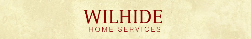 Wilhide Painting, Inc.
